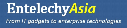 Entelechy Asia (1st gen logo)
