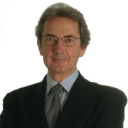 Franco Bernabe