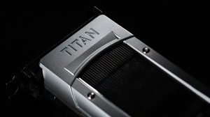 GeForce_GTX_Titan-1462-processed
