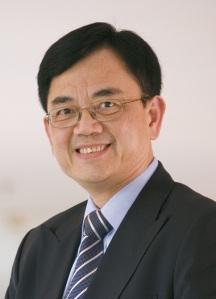 Allen Ma