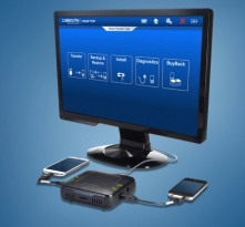 Cellebrite DeskTop