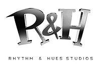 Rhythmn and Hues