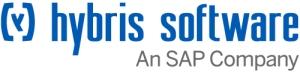 hybris SAP