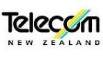 Telecom NZ