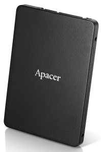 Apacer SFD 25H-2_lo