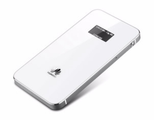 Huawei Prime E5878