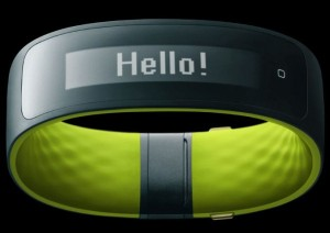 The HTC Grip is a newcomer to the wearable market.