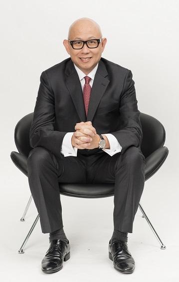 Raymond Teh 2