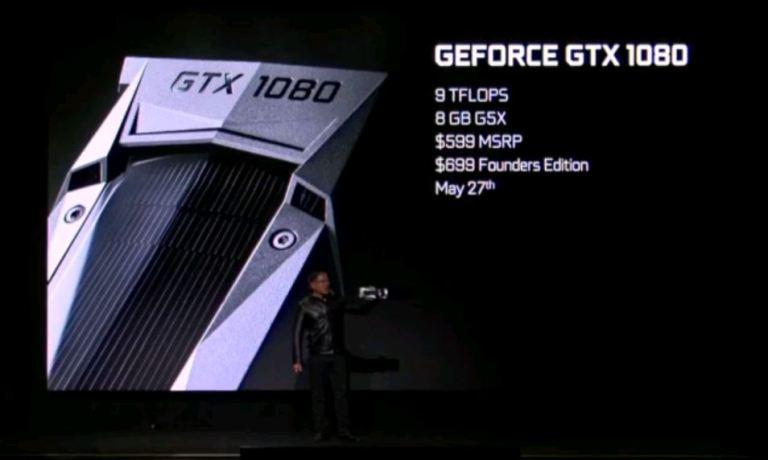 1080 price