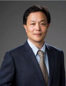 Hideaki Ozaki