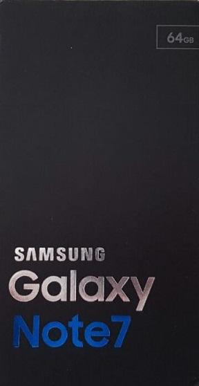 samsung-galaxy-note-7-box