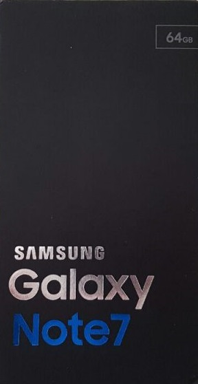 samsung-galaxy-note-7-box