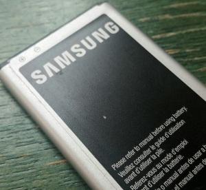 samsung-battery