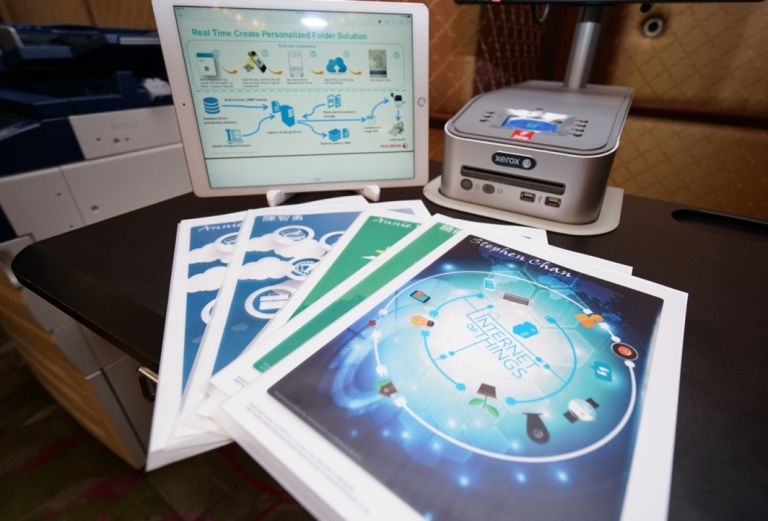 fuji-xerox-smart-device-2-0